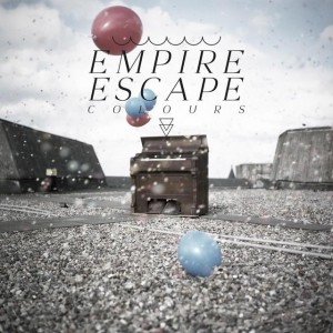 Empire Escape – Colours