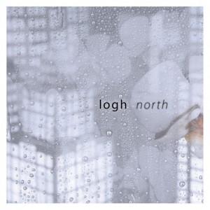 Logh – North