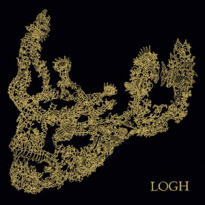 Logh – The Raging sun