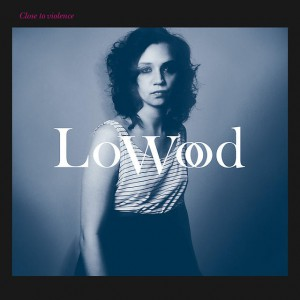 Lowood – Crash, Sleep
